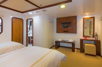 Staterooms 2